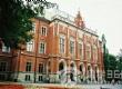 布鲁塞尔天主教大学