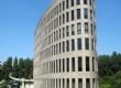 布鲁塞尔自由大学