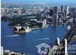 悉尼风光相集(二)
