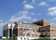 西肯塔基州大学