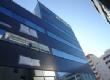 巴塞罗那BINDUNG教育集团风光一览