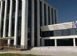 CESUR高等职业教育学院风光一览