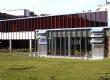 奥斯陆建筑与设计学院风光一览