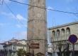 塞萨洛尼基亚里士多德大学风光一览