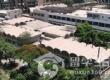 阿勒旺大学风光一览