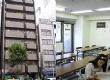 名古屋教育学院风光一览