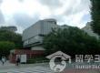 东京艺术大学风光一览