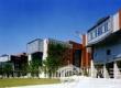 广岛市立大学风光一览