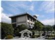 京都教育大学风光一览