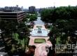 韩国亚洲大学