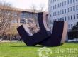 室兰工业大学风光一览