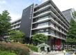 东京理科大学风光一览