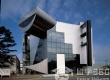 东京工业大学风光一览