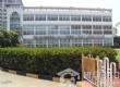 BHMS瑞士工商酒店管理学院风光一览