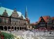 IMI瑞士国际酒店管理大学风光一览