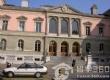 日内瓦大学风光一览