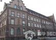 巴塞尔大学风光一览