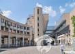 里昂高等师范学院风光一览