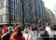 巴黎高等社会科学研究学校风光一览