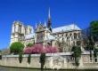 巴黎高等师范学院风光一览
