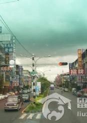 台南市城市风光一览