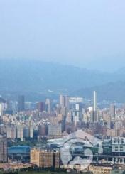 台中县风光一览