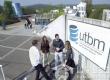 贝尔福-蒙贝利亚技术大学风光一览