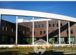 拉罗谢尔大学风光一览