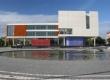 凡尔赛大学风光一览