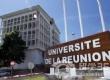 留尼汪大学风光一览