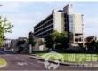 贡比涅技术大学风光一览