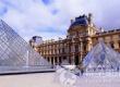 巴黎第六大学风光一览