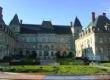 巴黎第三大学风光一览