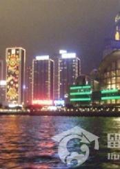 香港北区风光图集