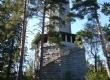 南芬兰省风光一览
