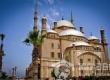 开罗省风光一览