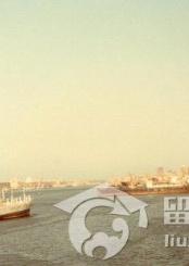 塞得港省风光一览