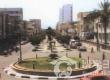 伊斯梅利亚省风光一览