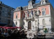 萨瓦大学风光一览
