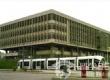 艾克斯-马赛第三大学风光一览