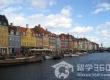哥本哈根风光一览