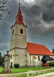 托尔瑙州风光一览
