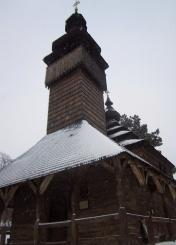 哈尔科夫州风光一览