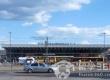 第聂伯罗波得罗夫斯克州风光一览