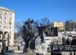 伊万诺-弗兰科夫斯克州风光一览