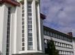 柏林bbw应用技术大学风光一览