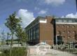 弗伦斯堡应用科技大学风光一览