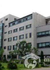 首尔国立大学风光组图