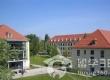 马格德堡应用技术大学风光一览