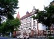 汉堡大学风光一览